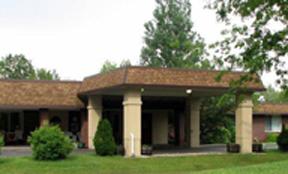 Sterling Care at Frostburg Village in Frostburg, MD