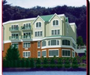 Kris-Leigh Assisted Living in Severna Park, MD