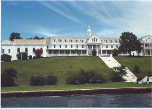 Atria Manresa in Annapolis, MD