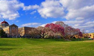 Charlestown Renaissance Gardens Terrace in Catonsville, MD