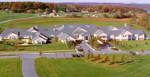 Copper Ridge in Sykesville, MD