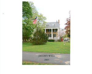 Jacob'S Well Assisted Living Home in Bel Air, MD