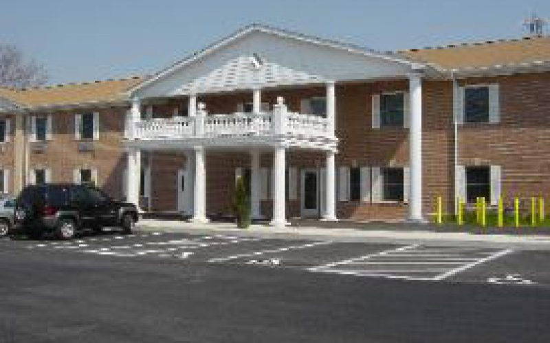 Shangri-La Assisted Living in Ellicott City, MD 0