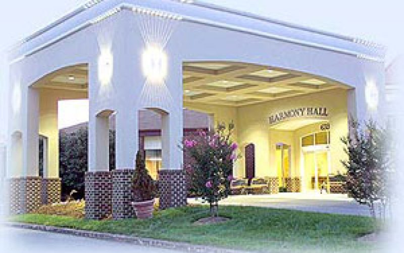Harmony Hall Retirement Community in Columbia, MD 0