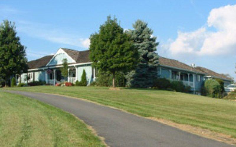 Elternhaus in Dayton, MD 0