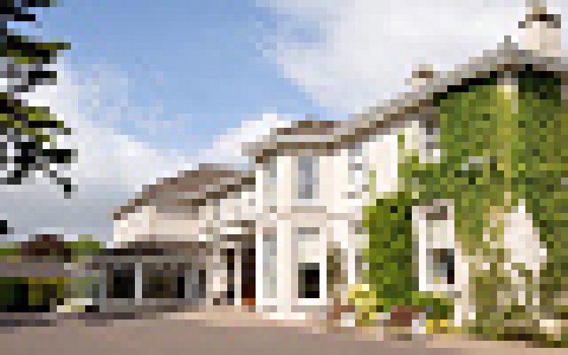 Genesis Kingshire Manor in Rockville, MD 0