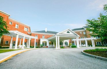 Champions Assisted Living in Wilmington, NC