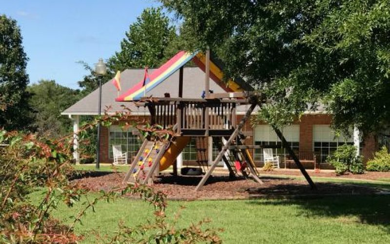 Blakey Hall Assisted Living in Elon, NC 2