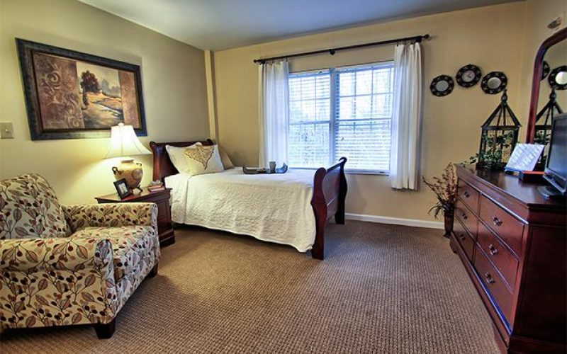 Brookdale Cotswold in Charlotte, NC 2