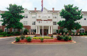 Brookdale Greenville in Greenville, SC