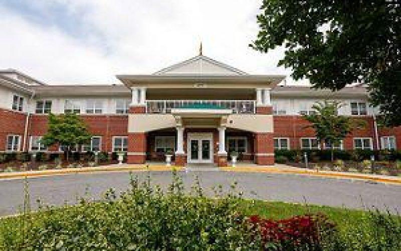 Brookdale Woodard Estates in Bowie, MD 6