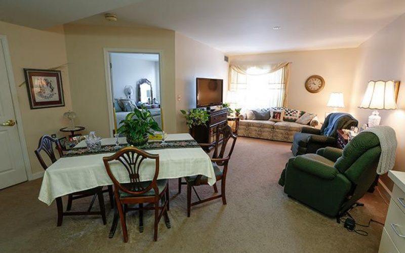 Brookdale Woodard Estates in Bowie, MD 3