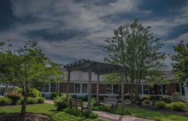 Cambridge Hills Assisted Living in Roxboro, NC