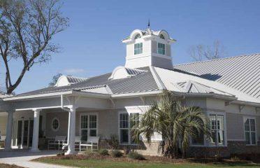 Wellmore of Daniel Island in Charleston, SC