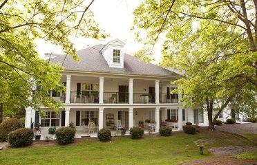 Cumberland Village in Aiken, SC
