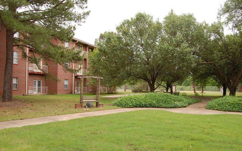 Kennington Pointe in Memphis, TN 20