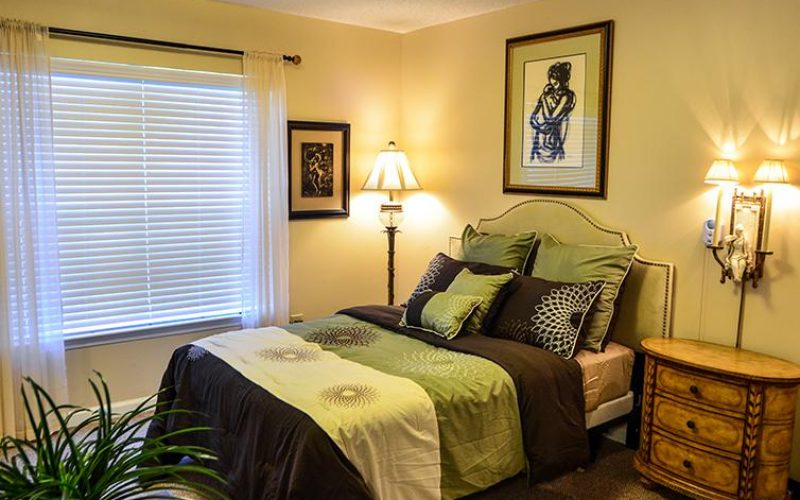 Legacy Heights Senior Living Community in Charlotte, NC 13