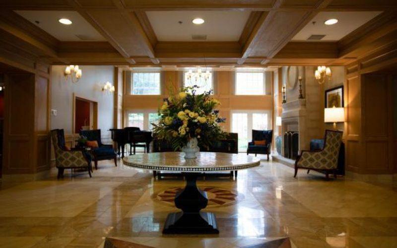 Morningside House of Ellicott City in Ellicott City, MD 2