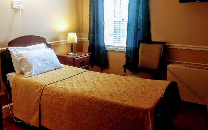 Springfield Place Residential Care in Newberry, SC 6