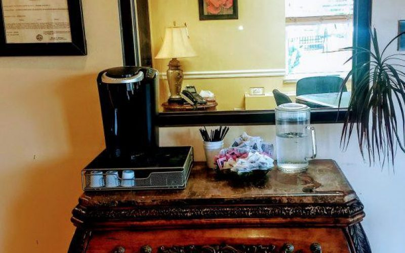 Springfield Place Residential Care in Newberry, SC 3