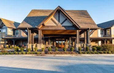 Northshore Senior Living, LLC in Knoxville, TN