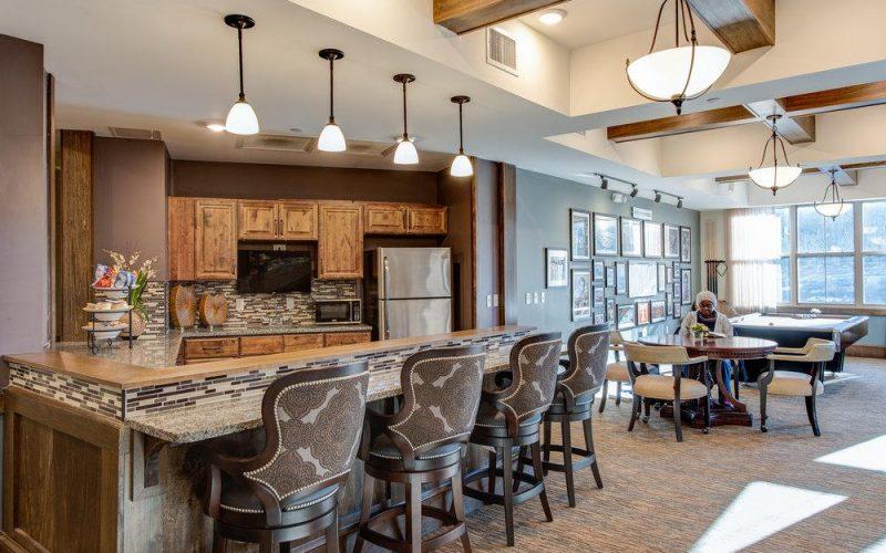 Northshore Senior Living, LLC in Knoxville, TN 3
