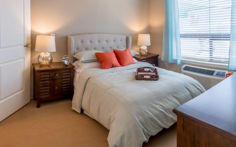 The Pointe at Lifespring in Knoxville, TN 2