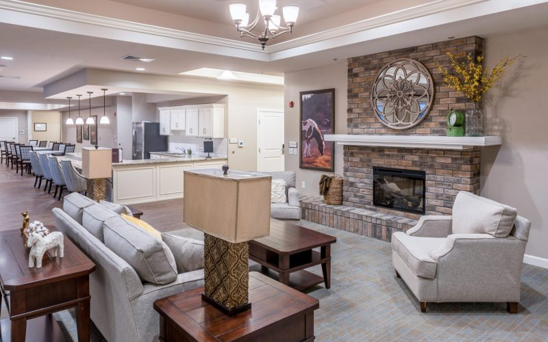 The Pointe at Lifespring in Knoxville, TN 10