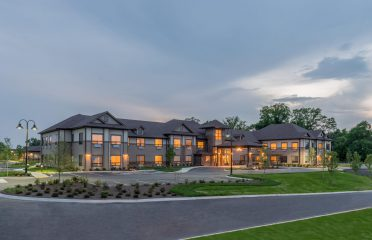 The Pointe at Lifespring in Knoxville, TN