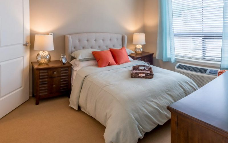 The Pointe at Lifespring in Knoxville, TN 6