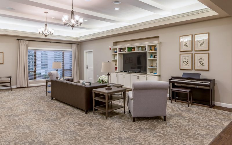 The Pointe at Lifespring in Knoxville, TN 5
