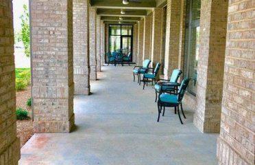 Waterstone on Augusta Senior Living in Greenville, SC