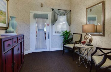 Willow Springs Assisted Living and Alzheimers Care by Americare in Spring Hill, TN