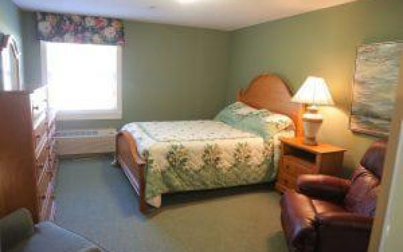 Windsor Gardens Assisted Living Center in Knoxville, TN 4